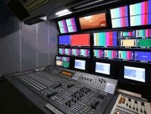 Der neue FÜ 8 – HD Multiviewer