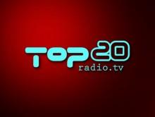 Segment: Web / Top20 – Production